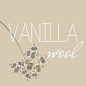 Vanilla_logo_300x300_png_small_best_fit