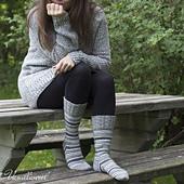 Mustikka_socks_6_small_best_fit