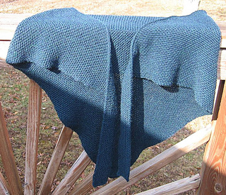 First_shawl_unblocked1_small2