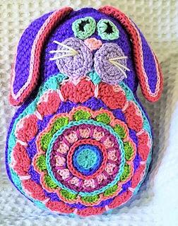 Bunny_egg_small2