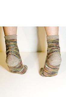 Socks_premier_flocon_pointes_small2