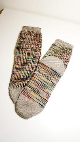Socks_premier_flocon_plat_medium