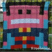 Roselaine147_superpixelman_small_best_fit
