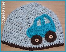 Roselaine204_bonnet_hat_car_small_best_fit