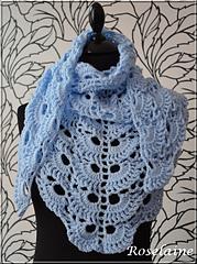 Roselaine_54_yes_yes_shawl_bernat_small