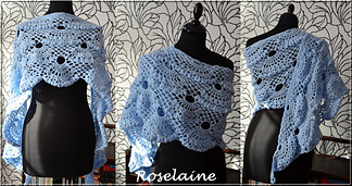 Roselaine_83_blue_shawl_small_best_fit