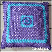 Roselaine_109_cushion_coussin_sunburstl_zeeman_small_best_fit