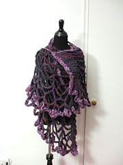 Fall_wrap_small
