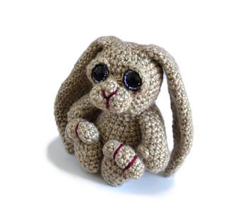 Bunnyfinal_6_small2