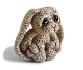 Bunny_3_small2