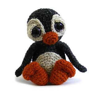Penguin_6_small2
