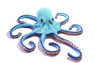 Octopus_4_wm_small2