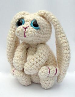 Bunny_pattern_3_small2