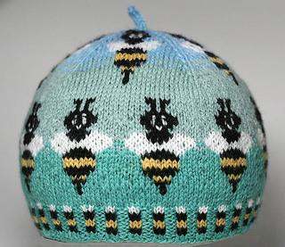 Bumblebeeballoon700_1__small2