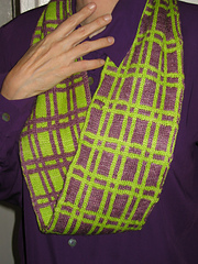 Wowl_cowl_003_small