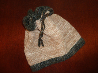 Supersoft_cowl__2_small2