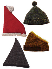 Assorted_hats_small