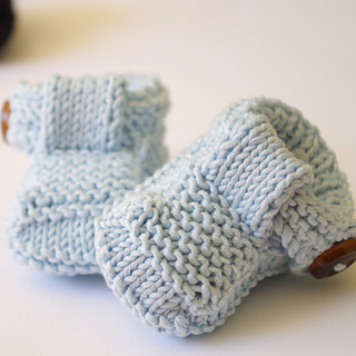14_free_knitting_pattern_for_baby_small2