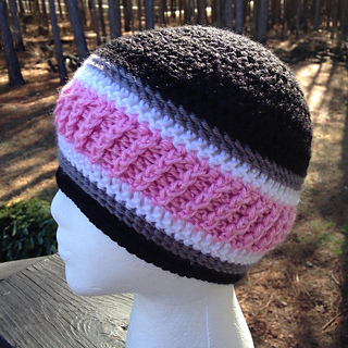 0ee0ac3d507 Ravelry  Northern Stripes 14-130 pattern by Maria Bittner