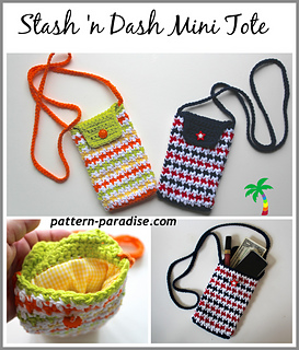 Stash_n__dash_mini_tote