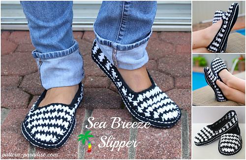 Sea_breeze_collage_black