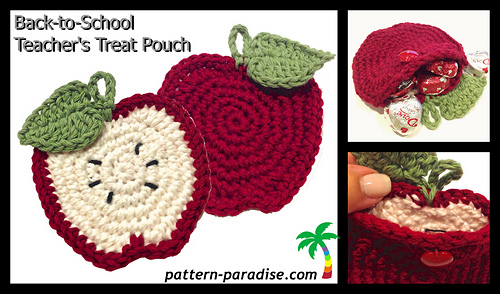 Teahers_treat_pouch_medium