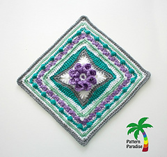 Ravelry_spring_burst_square_by_pattern-paradise