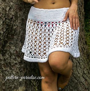 Serenity_wrap___beach_skirt__3291_small2