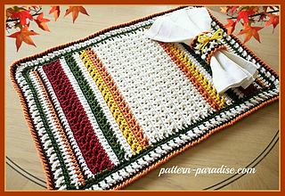 X_stitch_harvest_placemat_set_3_by_pattern-paradise