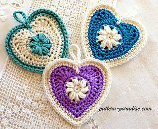 Sachets_of_love_2_by_pattern-paradise