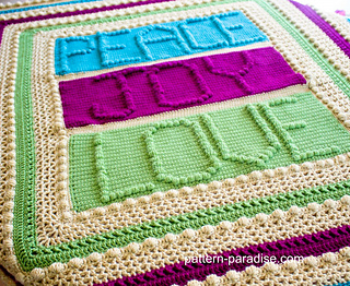 Peace_love_and_joy_blanket_3_small2