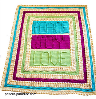 Peace_love_and_joy_blanket_small2