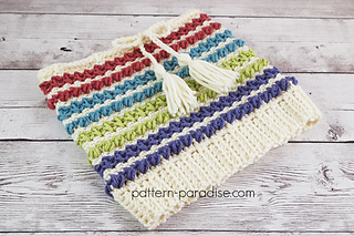 Pattern_paradise_vista_valley_convertible_cowl__7__small2