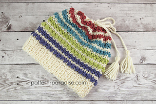 Pattern_paradise_vista_valley_convertible_cowl__1__small2