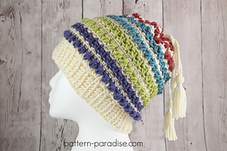 Pattern_paradise_vista_valley_convertible_cowl__2__small2