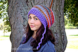 Waves_of_warmth_slouch_by_pattern-paradise