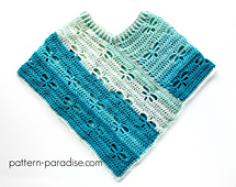Dragonfly_poncho_l_small_best_fit