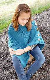 Cabled_poncho_small_best_fit