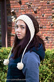 Pattern_paradise_chestnut_slouch_hat__4__small2