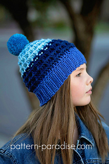 Alpine_nights_waffle_hat2l_small2