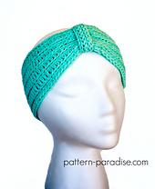 Tranquility_turban_headband_by_pattern-paradise
