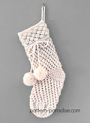 Ivory_snow_stocking_2_small
