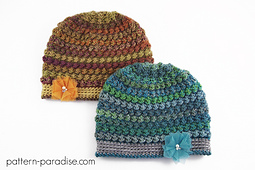 Bobbleberry_hat_small_best_fit