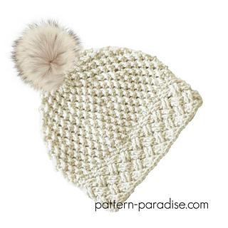 Arctic_snow_hat_6_l_small2
