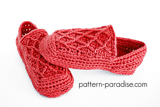 Trellis_slippers_by_pattern-paradise