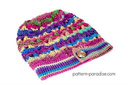 Free_crochet_pattern_autumn_sunset_slouch_7264_by_pattern-paradise