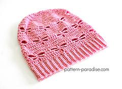 L_free_crochet_pattern_dragonfly_slouchy_by_pattern-paradise