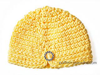 L_crochet_pattern_yellow_newborn_girly_hats_by_pattern-paradise