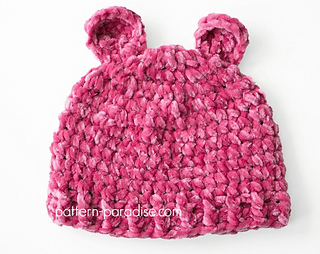L_crochet_pattern_chenille_newborn_girly_hats_by_pattern-paradise