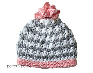 L_crochet_pattern_houndstooth_newborn_girly_hats_by_pattern-paradise